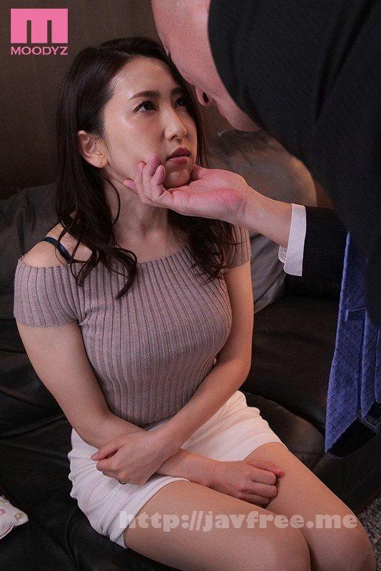[HD][MIAA-440] ~夫の上司に犯●れる最強美女~捜査官を辞めて妻になったのに… 妃ひかり
