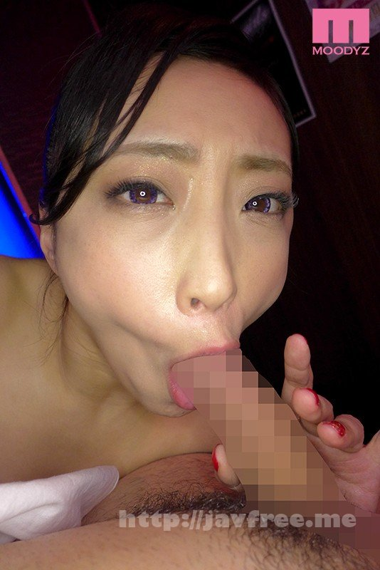 [MIAE-235] デカベロ専門!3回転ピンサロ店