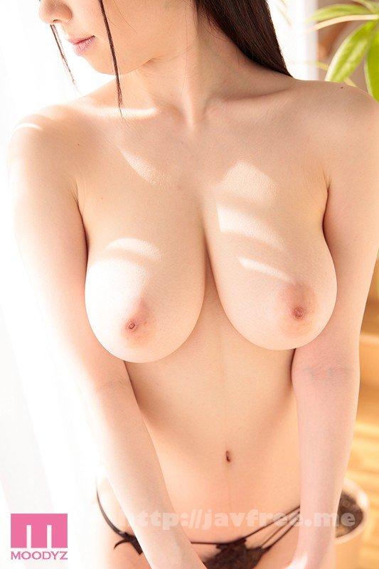 [HD][MIDE-549] 乳首をず~っとこねくりっ放し性交 水卜さくら