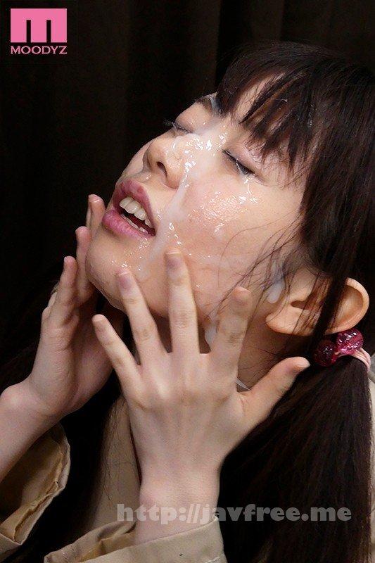 [MIDE-565] 露出の羞恥で濡らされて… 水卜さくら