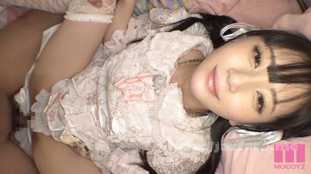 [HD][MIDE-949] 小悪魔シスコン妹ロリィタちゃんに二人きりで誘惑密着されてじっくりねっちょり着衣のまま犯●れる! 七沢みあ