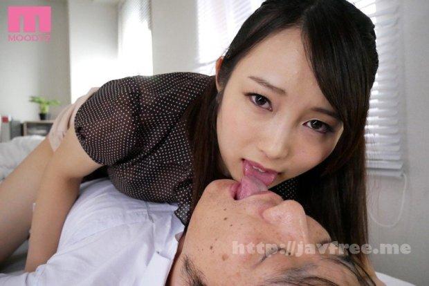 [HD][MIFD-033] 生徒にすぐに跨っちゃう騎乗位大好き先生 桐谷なお