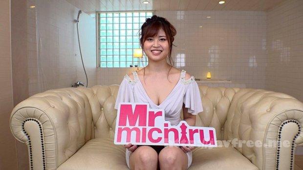 [HD][MIST-341] Mr.michiru専属女優オーディショングランプリ獲得 望月あやか×Mr.michiru 4時間