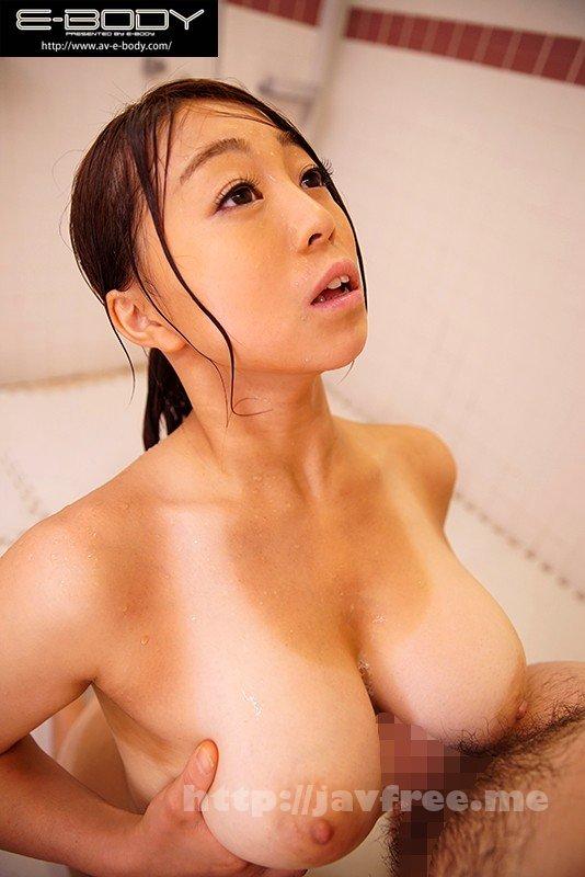 [HD][MKCK-216] 豊満乳房でスリスリされてもうイッちゃう!ドッピュゥゥゥ~射精直前からヌチュヌチュ爆乳パイズリ大挟射ラッシュ!