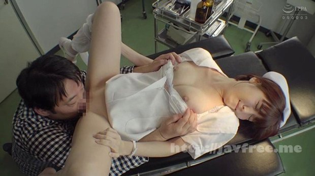 [HD][MKMP-220] 院内性交 恥辱の背徳ナース 佐倉絆