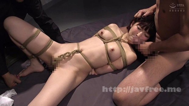 [HD][MKMP-224] 佐倉絆 恍惚の緊縛羞恥 輪姦顔射