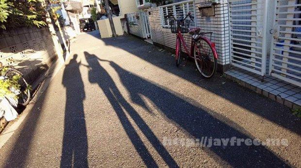 [HD][MKMP-406] 空に溶ける夕陽を背に、僕はひたすら新村あかりに犯●れ続けたかった。