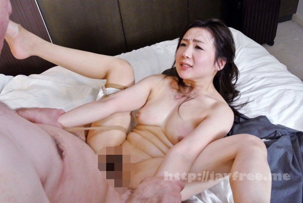 [MLSM-012] 美熟女ベスト 加納綾子 4時間 淫乱痴女!連続絶頂!