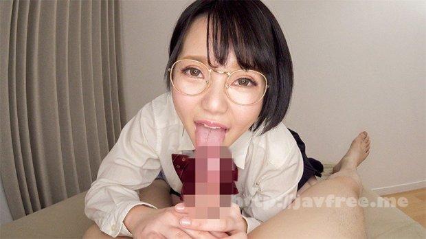 [HD][MMKZ-097] デカ尻ボインでムッチムチ♪ 初愛ねんね