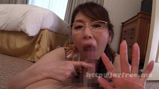 [HD][MMYM-039] 卑猥語女 翔田千里