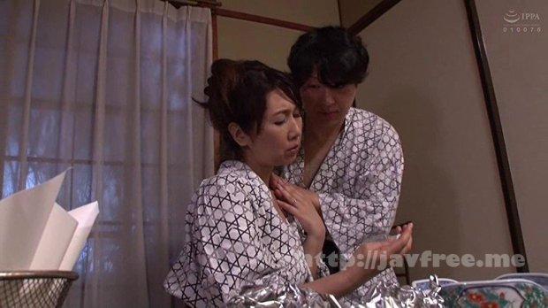[HD][MOND-150] 憧れの女上司と 伊織涼子