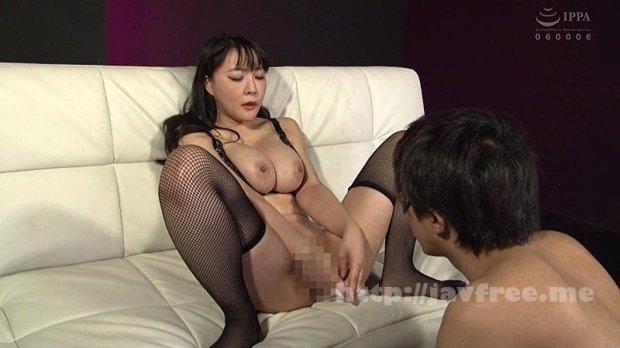 [HD][MOPE-022] 快楽の味【聖水】10人の美女