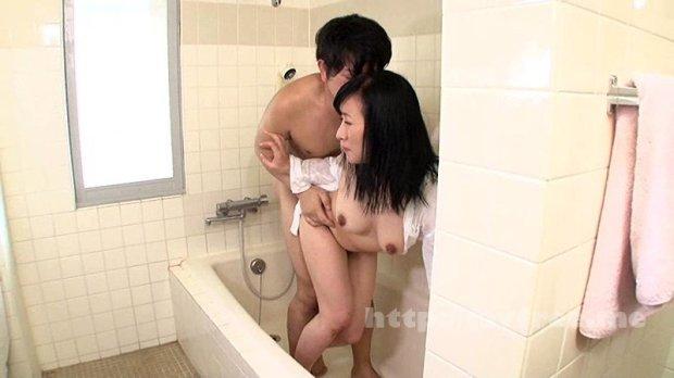 [HD][MSTG-008] まだ妻を抱かない 嫁が僕の寝てる横で初めてオナニーをした 美原すみれ