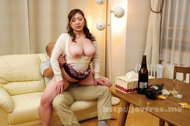 [HD][NACX-079] 夫の部下を誘惑し中出しセックスを求める淫乱妻