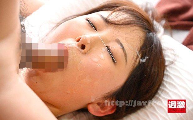 [HD][NHDTB-522] 敏感薬エステ襲激2 異常に感じやすくなったマ○コを無数の手で責められ拒みながらも絶頂が止まらない女