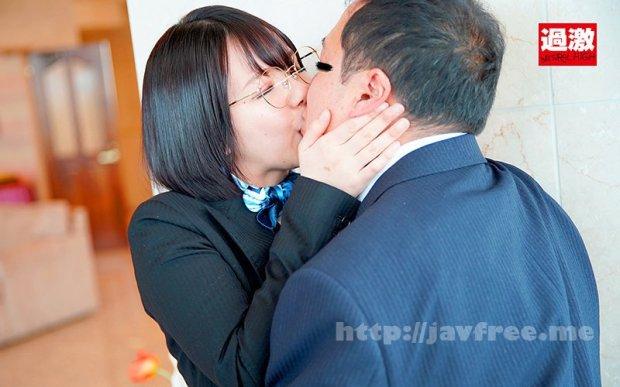 [HD][NHDTB-550] 唾液ダラダラ接吻痴● 男を虜にするほどシャブり舐めつくす痴女従業員