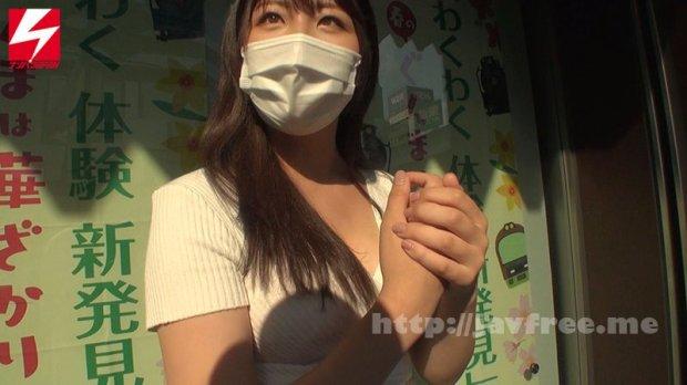 [HD][NNPJ-471] マッチングアプリでGET!「彼氏じゃ物足りなくて…」 清楚だけど浮気願望アリGカップ巨乳女子大生と会ったその日に即ハメ いちかさん 22歳