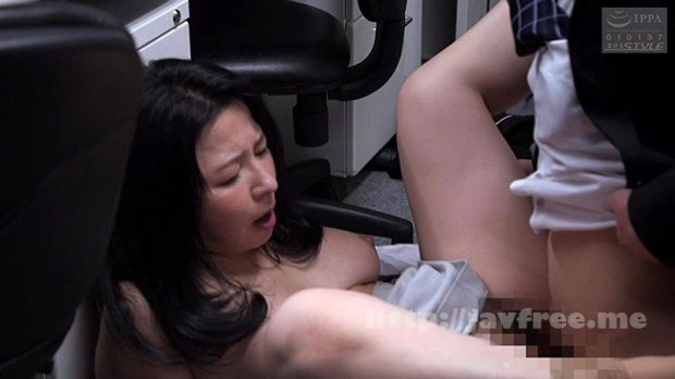 [HD][NSPS-711] 欲求不満! 夫を支えるまじめ妻