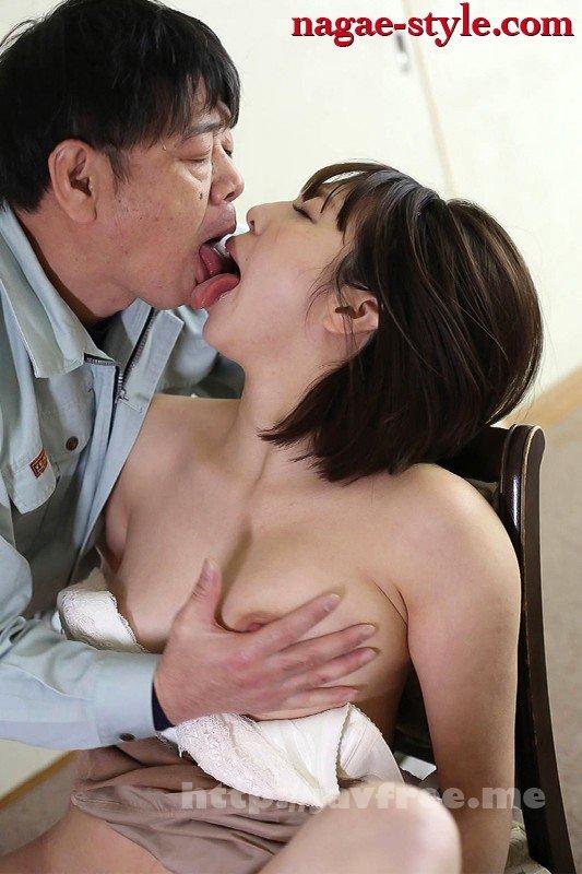[HD][NSPS-874] なまいき妻の屈服セックス ~強がってもこらえるあんたが美しい~