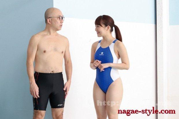 [HD][NSPS-971] ザ・寝取らせ スポーツインストラクターの妻 倉多まお