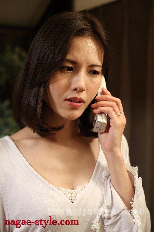 [HD][NSPS-982] ザ・和姦8 犯●れた男に狂う妻 武藤あやか