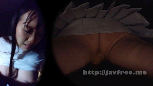 [HD][NUBI-050] 【ちかん映画館】ウブな女の子がチカンされ乳首ツン勃ち!膣いじられ恥ずかしいマン汁おもらし!露出セックス調教にメロメロ!