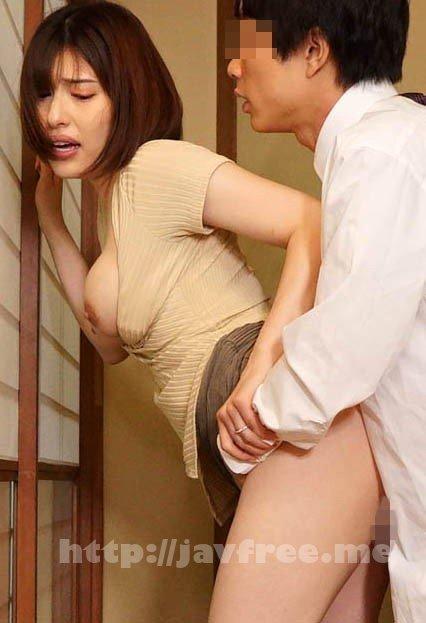 [HD][NYH-049] 同窓会の宴会場の隣の部屋で初恋のクラスメイトとSEXできた記録 早川瑞希