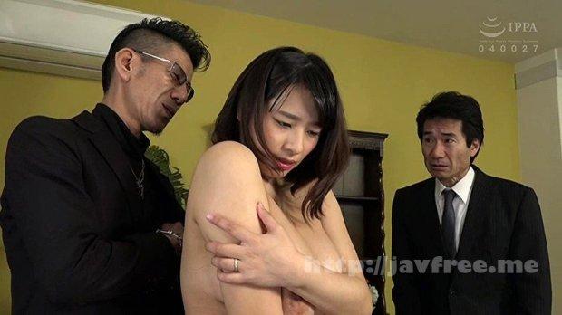 [HD][OIGS-019] 縄酔い人妻 緊縛師に寝取られた妻からのビデオレター 春菜はな