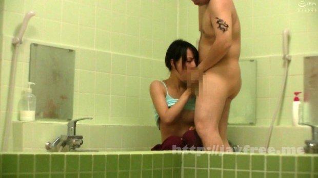[HD][OKAX-726] 「お願い!本当にやめて…」痴姦に遭い不本意ながらオマ○コを濡らしてしまった素人オンナたち4時間