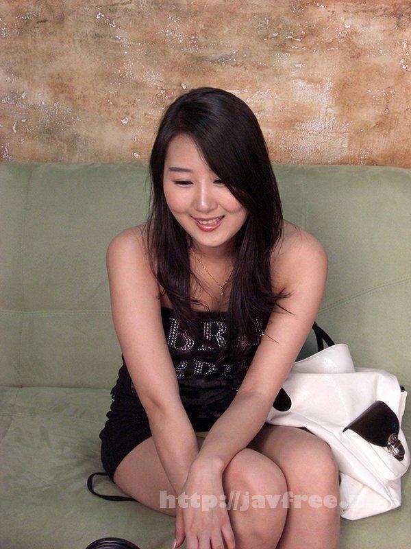 [HD][OSST-016] 韓国で見つけたスタイル抜群の彼女は、されるがままに即チ○ポもOK!見た目通りの軽いノリですべてを受け入れ脳イキ!