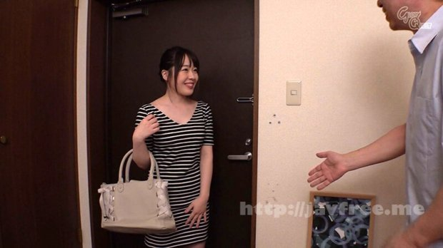 [HD][OVG-183] 絶対本番禁止のデリヘル嬢にオイル素股でマ○コにチ○コを擦られてたら気持ち良すぎて思わずヌルっとナマ挿入!ダメよイヤよと嫌がりながら中出しされちゃうロ○ボイン嬢