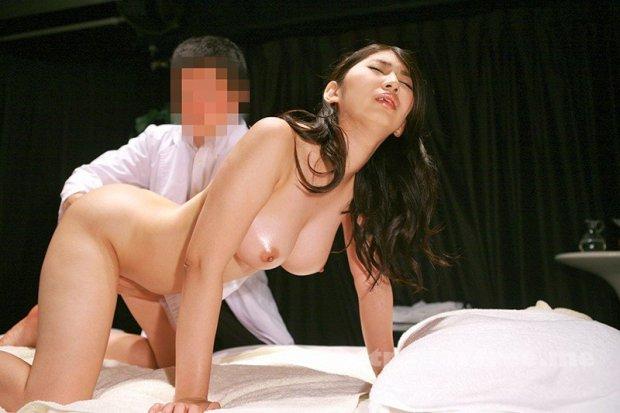 [HD][PARATHD-3046] ヤンキー姉ちゃんを性感マッサージでとことんイカせてみた豪華版(2)