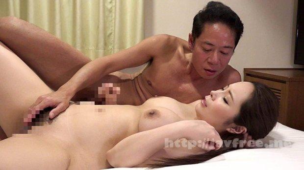 [HD][PARATHD-3048] ビジネスホテルの女性マッサージ師は抜いてくれるのか?(8)~胸が大き過ぎて制服がパツンパツンの野々宮さん