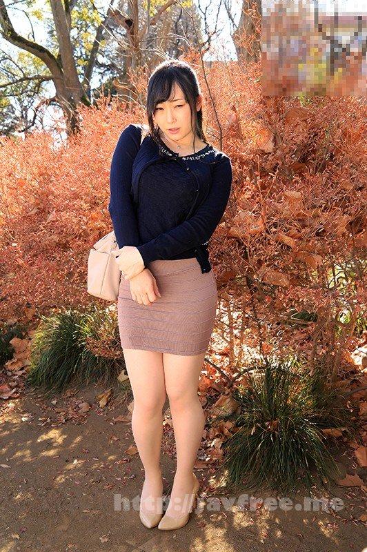[HD][PGFS-002] 母乳ママ崩壊 二人目 花塚栄子