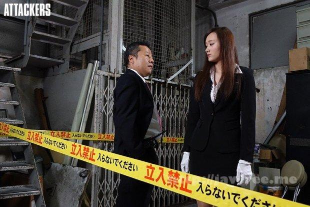 [HD][RBD-912] 新奴隷捜査官5 柚月ひまわり