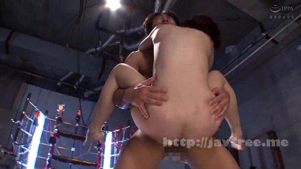 [HD][REAL-675] 絶頂&痙攣イキ カラダをビクつかせてイク女達
