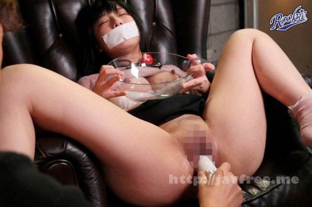 [RKI-465] 女の雌汁ぜんぶ抜く!! 永井みひな