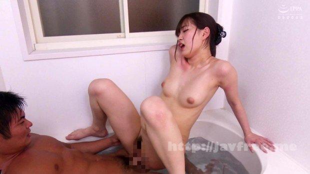 [HD][SCOP-705] 刺激を求めて非日常のSEXを楽しむ女性の欲望を徹底SCOOP!!NTR、レ●プ、近親相姦、円光と絶対にバレたくない秘密のSEX4時間BEST!!