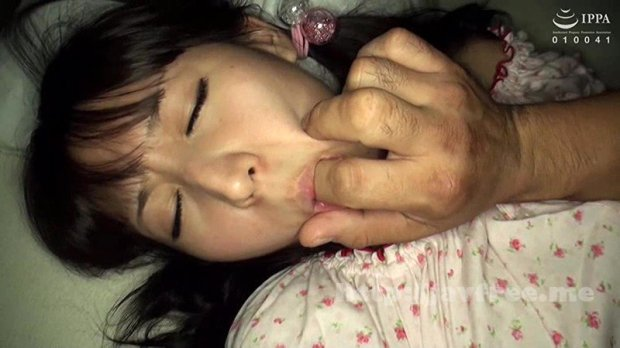 [HD][SCR-200] 妹猥褻昏睡姦