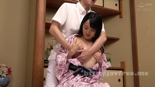 [HD][SCR-257] 温泉宿で人妻が堕ちる!悪徳オイルマッサージ師盗撮映像