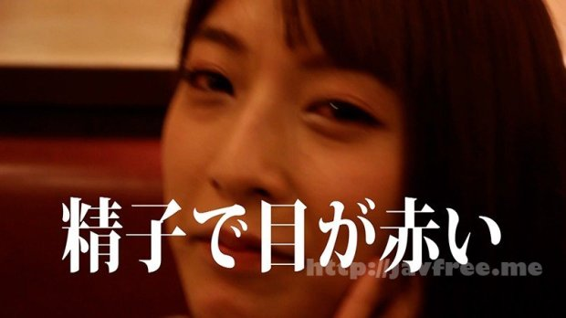 [HD][SD-009] AV女優飯-HYPER HARD PORN GOURMET REPORT- 阿部乃みく