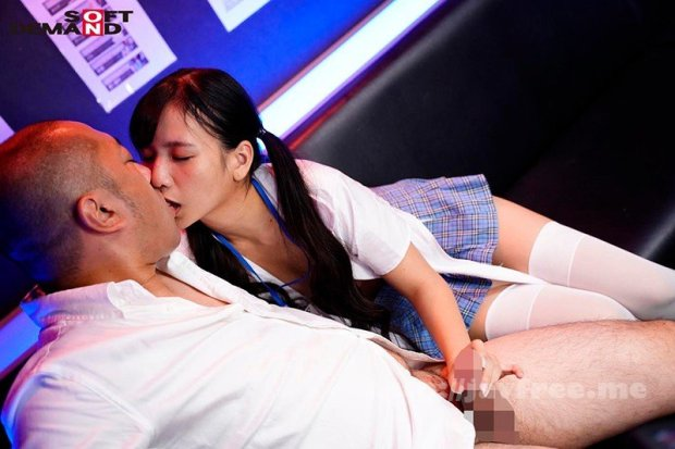 [HD][SDJS-098] SOD女子社員 南国出身の新入社員がどきどき風俗初出勤 ピンサロ!ソープ!オナクラ!ビキニマッサージ!デリヘル! 愛嬌たっぷりなおもてなしで…豪華5コーナーフルコース! 宮崎リン