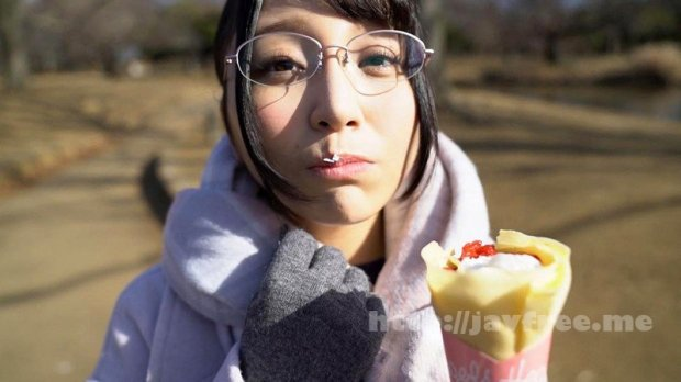 [SDMU-784] ハメ撮り4本番240分-SP- SOD女子社員 最年少宣伝部 入社2年目 加藤ももか(21)
