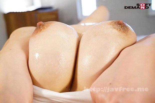 [HD][SDMU-798] 香坂紗梨 Hカップ おっぱい好きなあなたへ!おっぱいがいっぱい(ハート)おっぱい尽くしの5シチュエーション