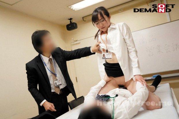 [SDMU-799] 2018年度ソフト・オン・デマンド入社式 SOD女子社員 公開初脱ぎ全裸決意表明&新入社員代表挨拶SEX+新人研修絶頂SEX