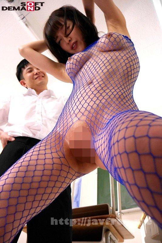 [HD][SDMU-855] SODロマンス 痴漢学園 ~高い理想で臨んだ教職だったが、権力に屈し被虐の悦びに堕ち、生徒に跨り自ら腰を打ちつける女教師ゆう~ 篠田ゆう