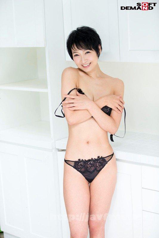 [HD][SDNM-140] 経験人数は主人だけ…本当の快感を求めて上京するはんなり京美人妻 早川りょう 46歳 最終章 旦那以外の生ち○ぽを知りたいと21年ぶりの中出しSEXを求めて最後の上京
