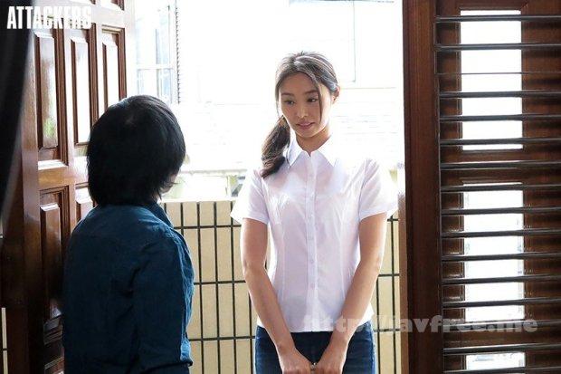 [HD][SHKD-814] 元カレに弱みを握られた人妻家政婦 夫の為に身を捧げて… 夏目彩春