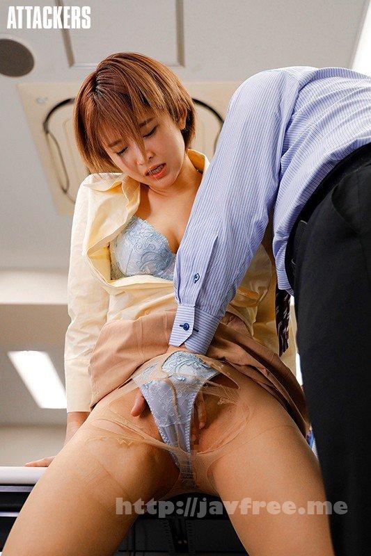 [HD][SHKD-935] 私を犯した大嫌いな男の、あの腰使いが忘れられなくて… 深田結梨