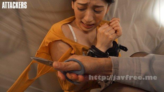 [HD][SHKD-954] 切り裂きレ●プ ハサミ男に狙われたフィアンセ 紗々原ゆり